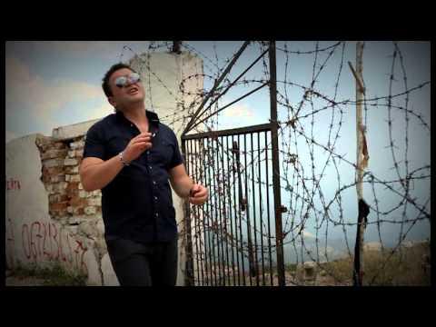 Ylli Baka - 2010 (Official Video)
