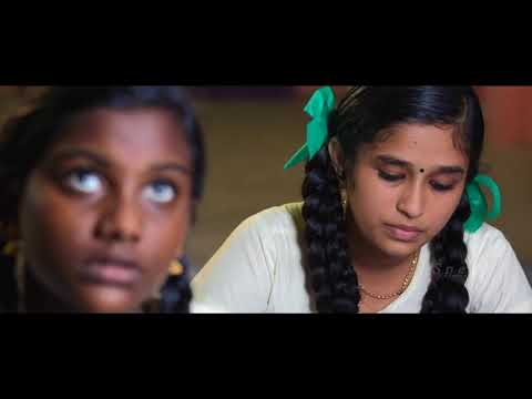 Latest South Indian Movie 2018  New Family Realistic Full Malayalam Movie Latest Romantic Movie 2018