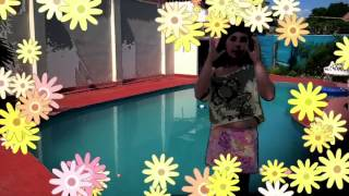 """""""raining Tacos"""" - Nacho Y Los Primos (videostar)"""