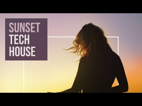Tech House Loops and Samples - Sunset Tech House by Black Octopus Sound