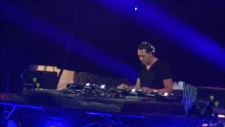 DJ Tiësto - Club Life - Slovakia - Košice - Steel Arena - 20.08.2011 (Part. 3)