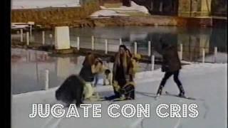 SAMBON - JUGATE CON TODO