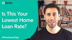 Find Your Best Home Loan Rate in 4 SIMPLE Steps! (Australia)