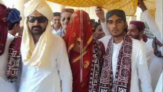 Insititute Of Commerce University of Sindh 2.k.11 Friends  Culture day