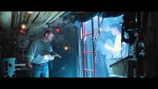 Черное море - Trailer