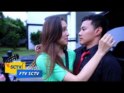 FTV SCTV - Ketika Hati Memilih Kembali untuk Mencintai