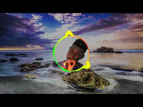DEZINE Ft DIYUN-Go Back Wabag (Solomon Islands Music 2018)