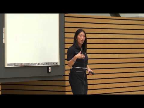 Brand-Building Principles That Separate The Best From The Rest:  Denise Lee Yohn