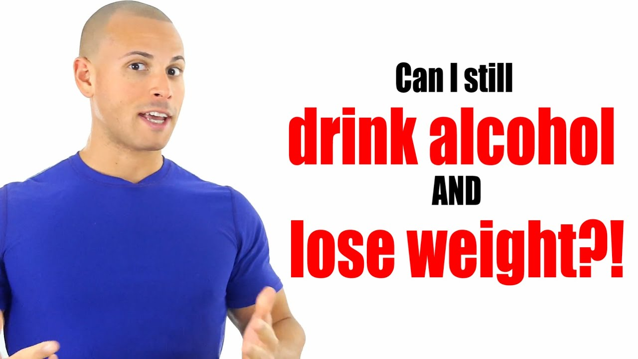 Eggplant water to lose weight image 9