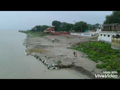 About Rajmahal, Jharkhand
