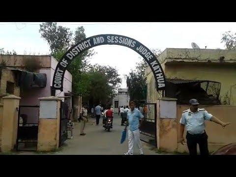 Kathua case:  3 accused  alleging  torture move Supreme Court
