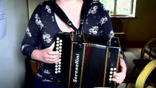 Schottis a Virmoux - rhythms + dynamics