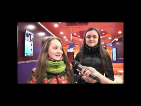 Смотреть онлайн 3d фильмы в хорошем качестве бесплатно