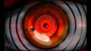 Naruto Theme   The Raising Fighting Spirit   YouTube html