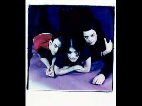 Placebo - Lady Of The Flowers (Demo '95) Very Rare Track