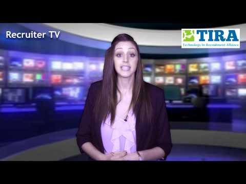Recruitertv march headlines 2013