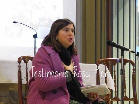 Testimonio Rosa Pich (IntErior 10-02-2018)
