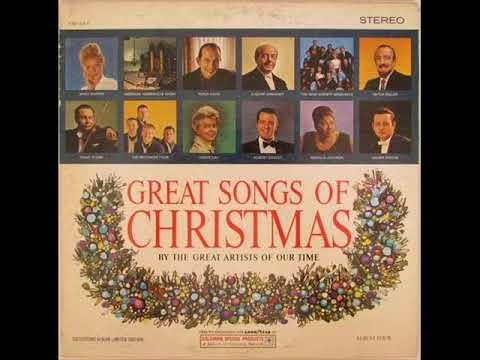 Goodyear, Christmas 1964 Vol 4