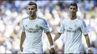Jese Rodriguez 2014 ● The Next Ronaldo ● Best Goals & Skills ● Real Madrid