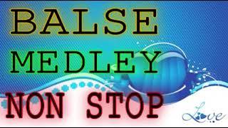 NON STOP BALSE MEDLEY ILOCANO SONG