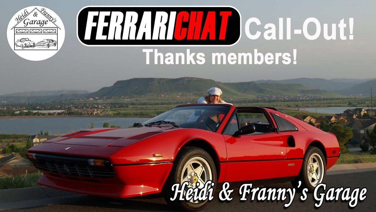 brands ferrariparts ansa parts exhausts buy ferrari img online made order