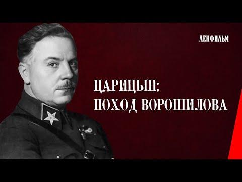 Список советских фильмов по алфавиту и по годам