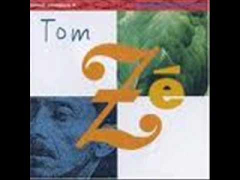 Tom Zé - Irene mp3 baixar