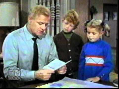 Kinderprogramm Fernsehen