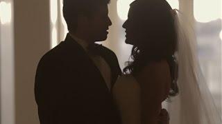 Gorgeous Jewish Wedding Video at Four Seasons Hotel Baltimore MD