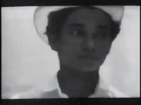 Ociel del Toa (1965, Cuba)