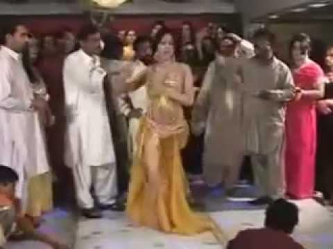 Youtube sexy reshma