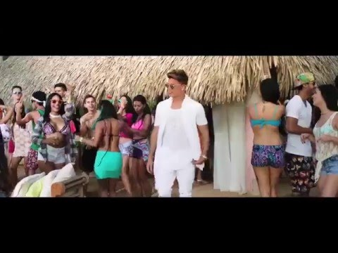 Gustavo Elis    Rumba Hoy Official Video