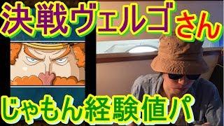 最近ネプの使用頻度半端ない...(笑) ≪おすすめ動画≫ ・初めまして!!!...
