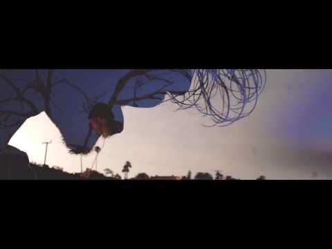 Jon Bellion - Ungrateful Eyes (Official Music Video)