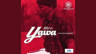 Video Yawa download MP3, 3GP, MP4, WEBM, AVI, FLV Oktober 2018