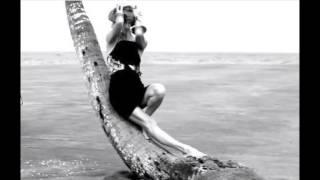 Celine Dion - THANKFUL