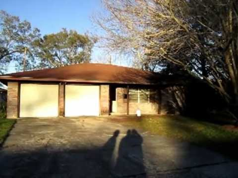 Landfall Ln. Offered by Michael Vazquez at Venture Realty Real Estate Investments Houston