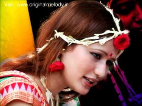 LATEST HINDI SONGS - YouTube