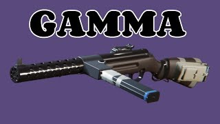 HOW TO GET MORE NUKES WITH THE TRENCHER GAMMA (NUCLEAR VARIANT) IN INFINITE WARFARE thumbnail