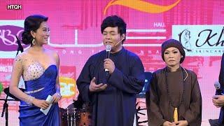 Kỳ Duyên, Anh Quân - Liveshow Bolero Quang Lê : Lệ Quyên, Thùy Trang, Bảo Yến, Duy Mạnh