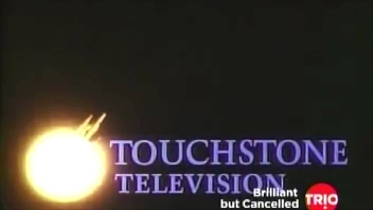 Rock Island Productions/Touchstone Television/HBO Home Box Office  (1993/2013)