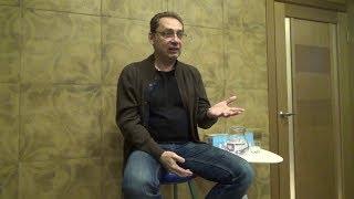 Руслан Жуковец - Ответы на вопросы искателей