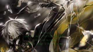 Tien Tien - My Everything lyrics
