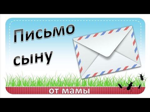 Читать мангу на русском Время проведённое с тобой Time