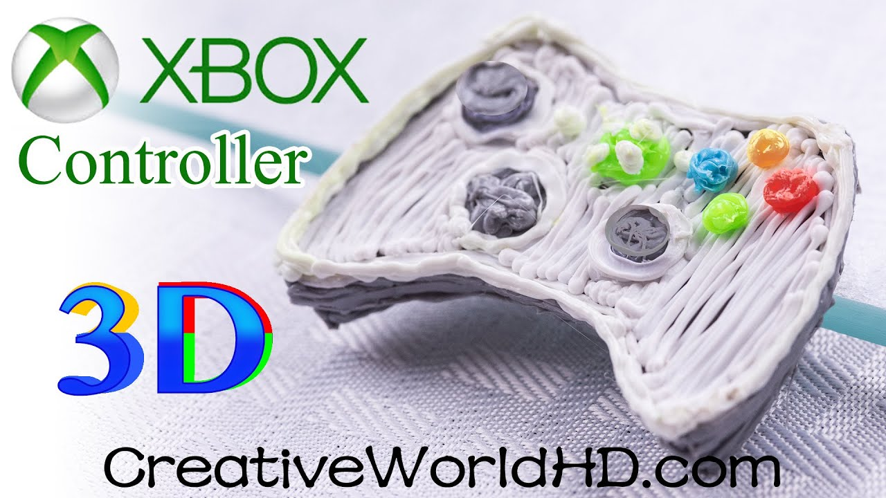how to make xbox360 controller player 2