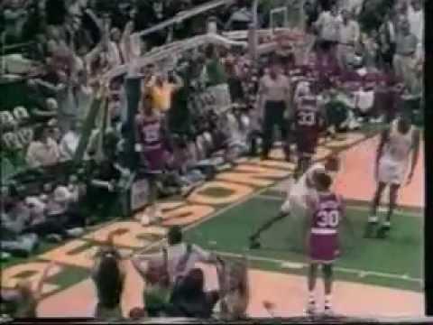 NBA 1990