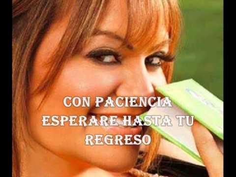 Jenni Rivera - De Contravando