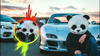 Bob Marley Hum Na Mare   Panda 🐼 Remix Ringtone🔥 Download Link In Description #ringtone #bobmarley