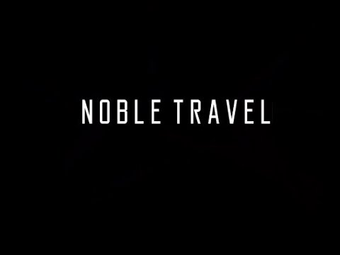 Noble Travel Trailer Giving you real help to travel abroad on a budget.