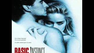 Basic Instinct Soundtrack